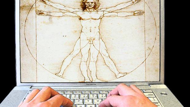 health_laptop.jpg