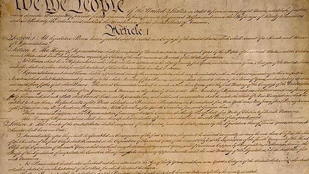 constitution_t.jpg