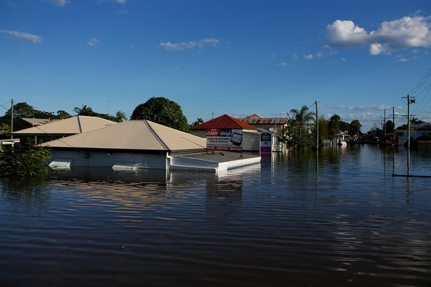 34Floods_in_Australia.jpg