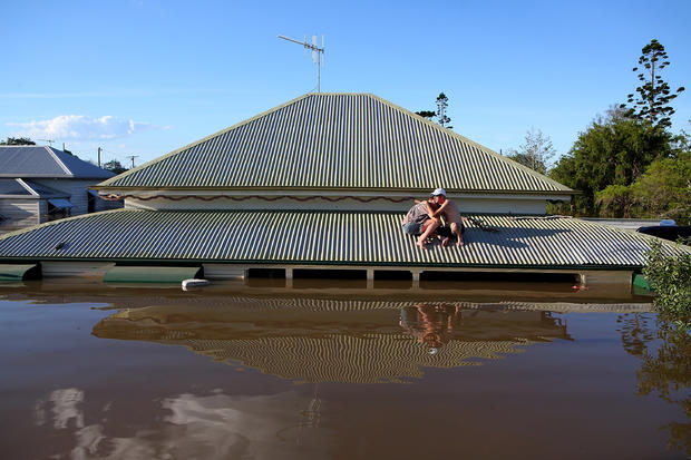 31Floods_in_Australia.jpg