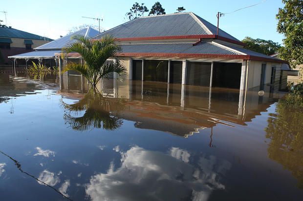 40Floods_in_Australia.jpg