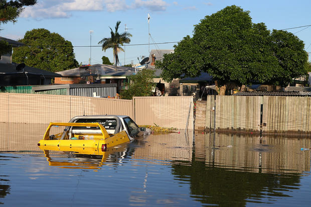 41Floods_in_Australia.jpg