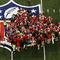 49ers_huddle_pregame_160613710.jpg