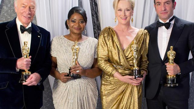 oscar_winners_2012.jpg