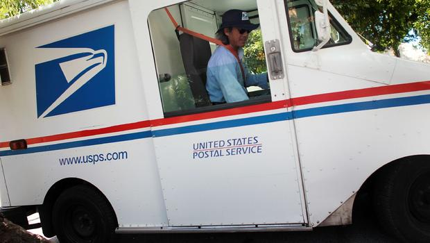 2/6: Postal Service to drop Saturday delivery; Mali historical documents saved