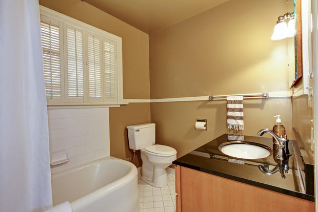 bathroom and tile best home renovation projects for 2013 cbs news 10200