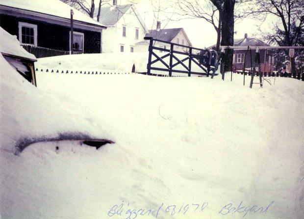 Blizzardof78R(Backyard.jpg