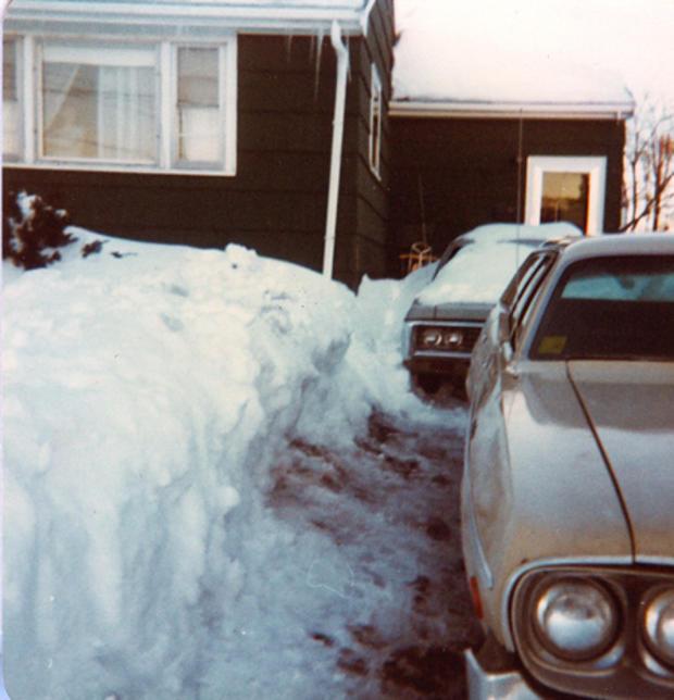 blizzard7.jpg