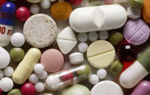 Online pharmacies: What you need to know