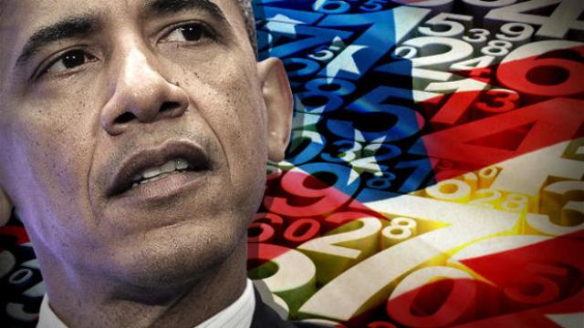 obama_polls_620x350.jpg