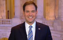 Rubio: Min. wage law doesn't work