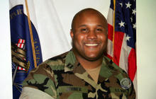 New details of Dorner's final hours