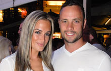 The fall of Oscar Pistorius