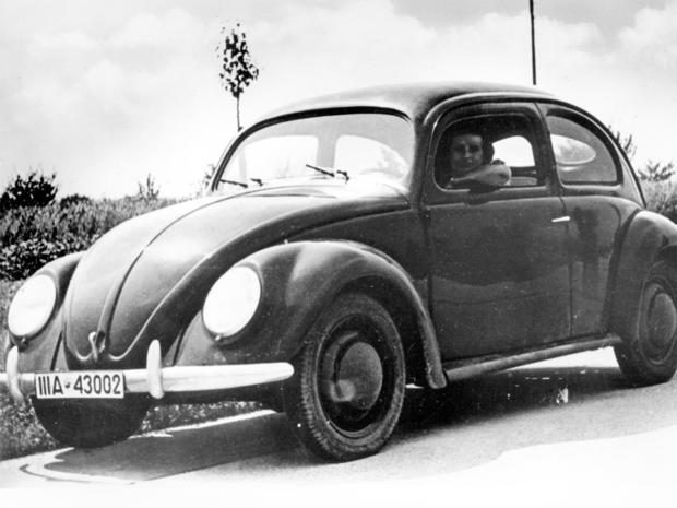 VW_Beetle_1938.jpg