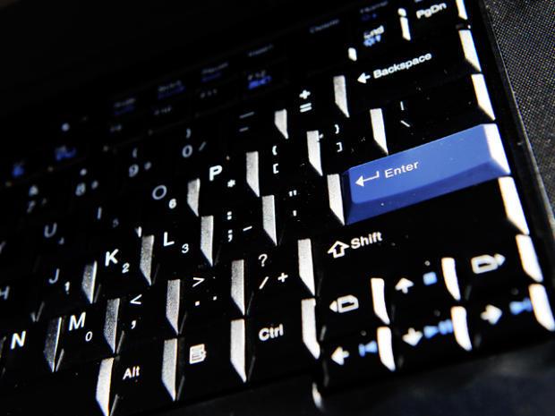 computer-keyboard_620x465.jpg