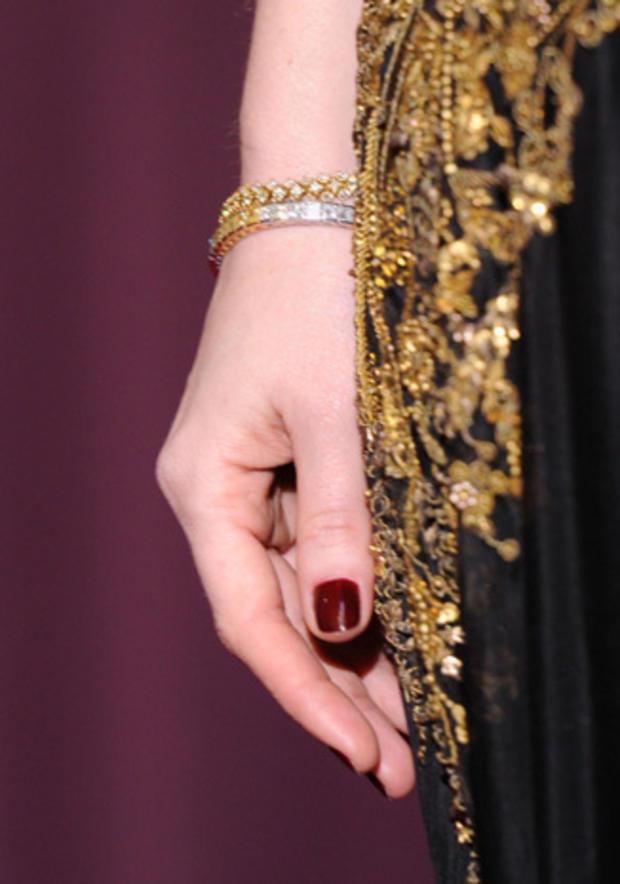 jewelry_140044866.jpg