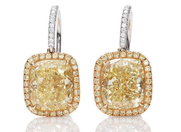 yellowdiamonddropearrings.jpg