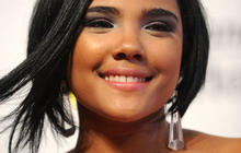 """Latin """"Idol"""" winner charged with alleged drug smuggling"""