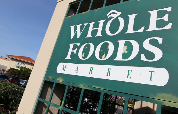 10 best and worst deals at Whole Foods