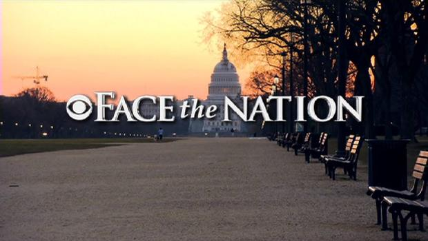 Open: This is Face the Nation, Feb. 24