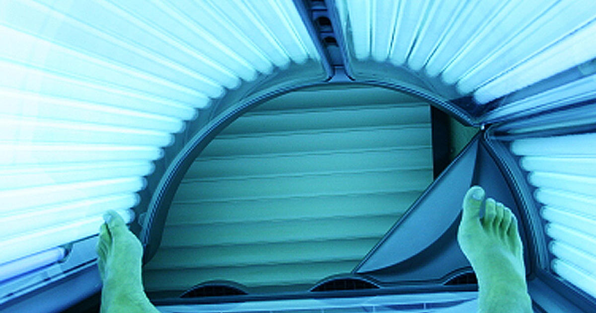 Survey majority of missouri tanning salons would allow for 24 tanning salon