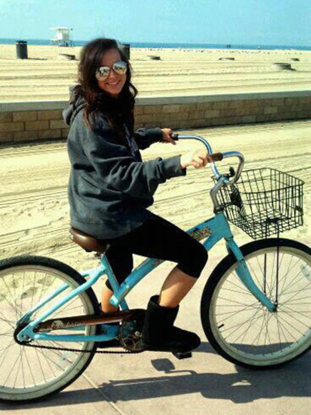 kelsie-bike-FINAL.jpg