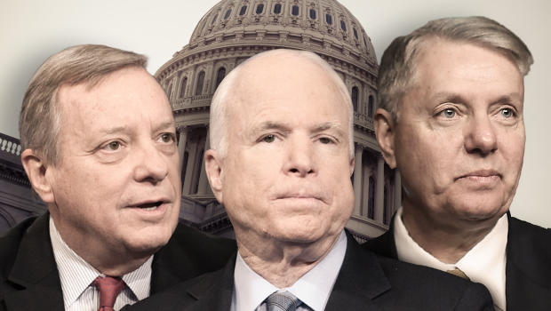 Dick-Durbin_John-McCain_Lindsey-Graham.jpg
