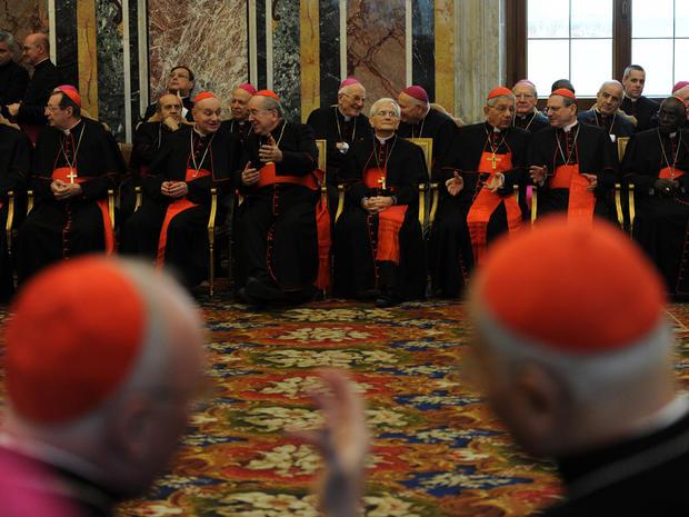 cardinals_158616793.jpg