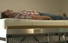 Consumer Reports rates best mattresses