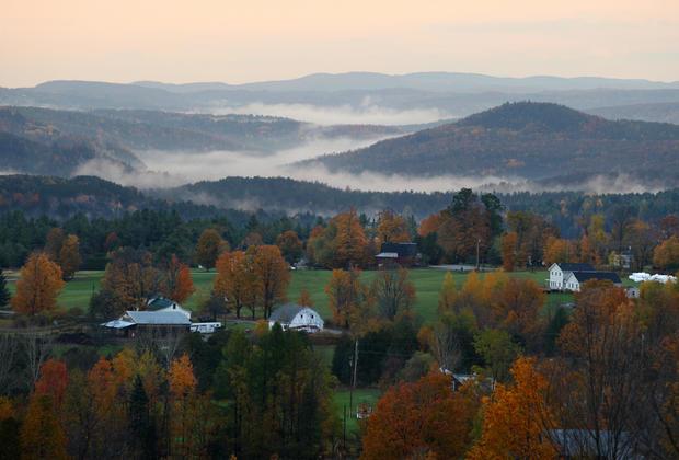 30_Vermont.jpg