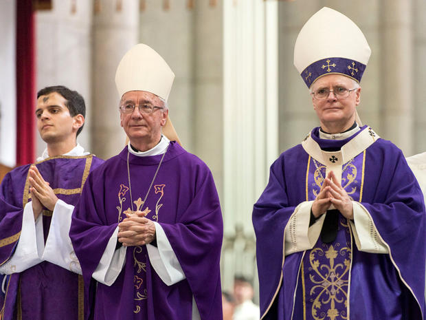 Cardinal Odilo Pedro Scherer