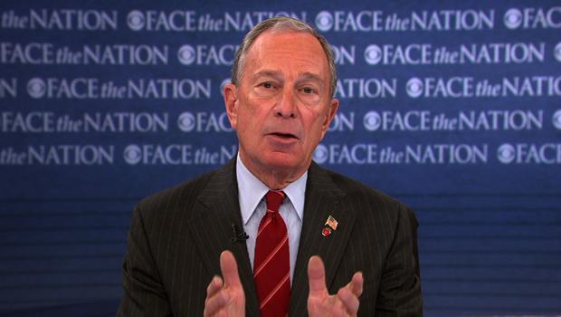 FTN_Bloomberg_38.jpg