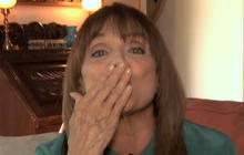 Valerie Harper opens up about cancer battle, her last days