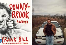Donnybrook, Frank Bill