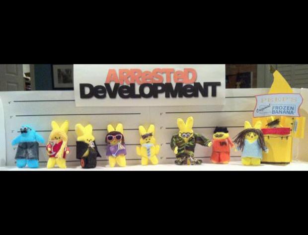 Arrested_Development.jpg