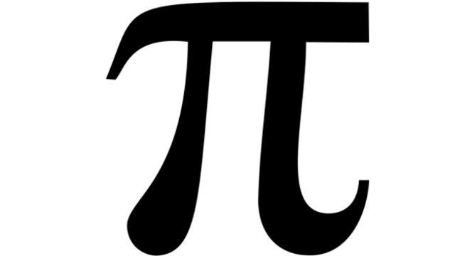 pi-symbol-public-domain.jpg