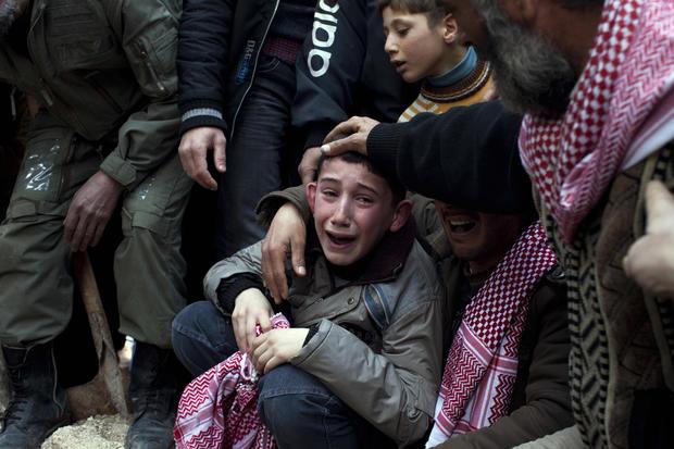 Syrian_-scared_1.jpg