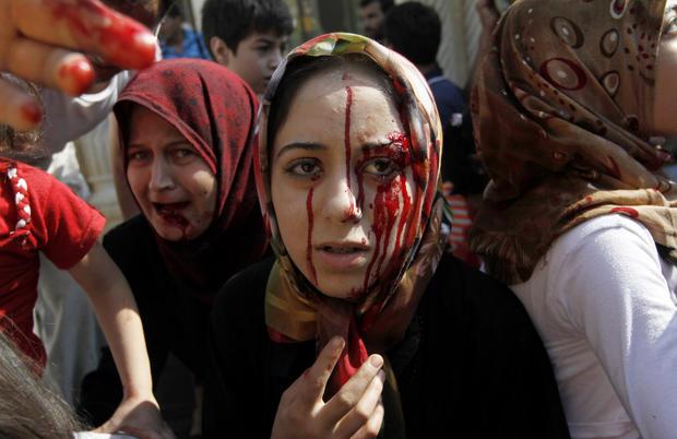 Syria_-women.jpg