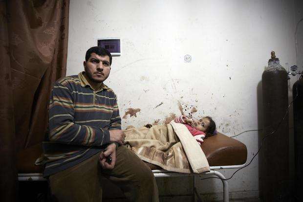 Syria_-child_1.jpg