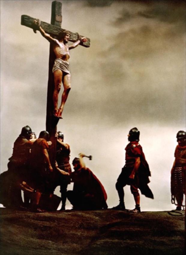 Bible_Greateststory.jpg