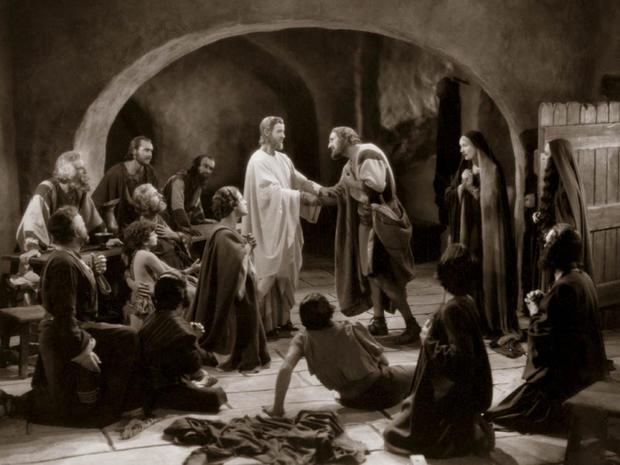 Bible_KingofKings1927.jpg