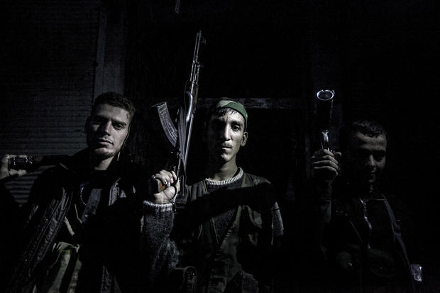 Syrian_-fighters.jpg