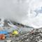 South_Base_Camp,_Khumjung,_Eastern_Region,_Nepal02.png