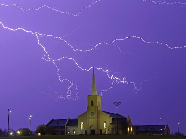 weather, storm, lightning, alabama, severe, generic