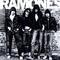 """""""The Ramones"""""""