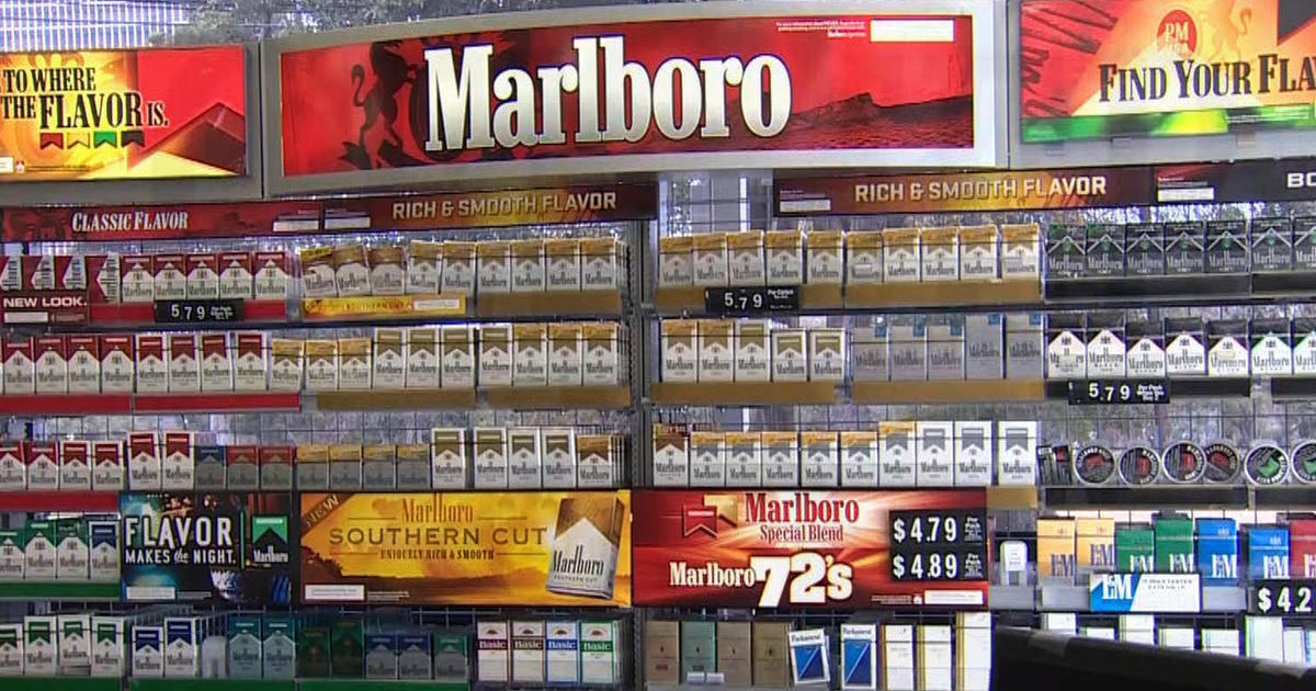 More printable coupons for cigarettes