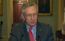 Gun bill won't include assault weapons ban