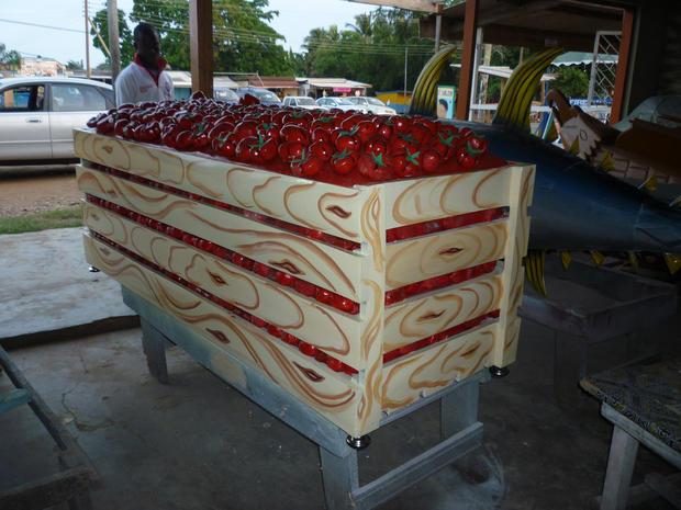 「ghana coffin」の画像検索結果