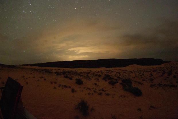 05_Coral_Pink_Sand_Dunes_Utah.jpg