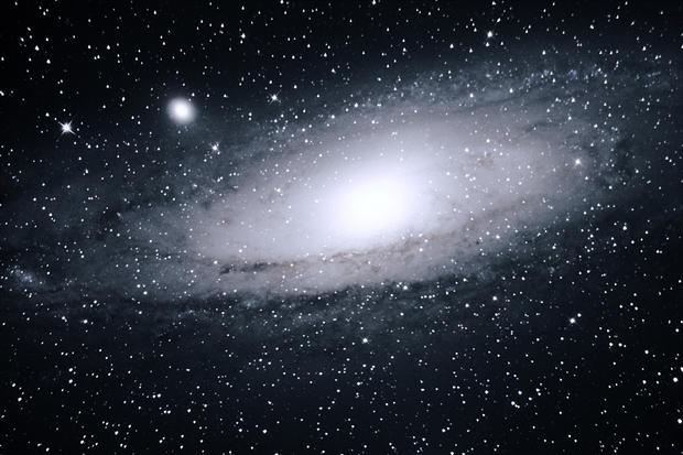 09_M33_Andromeda_Galaxy.jpg